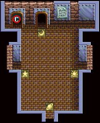 Lunar The Silver Star Story Webpage (Myght´s Tower)